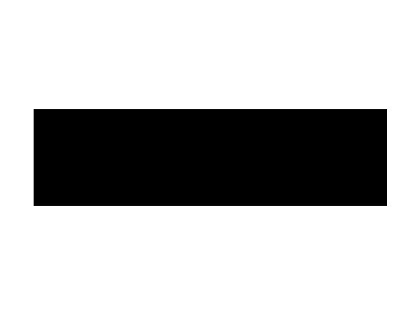 Matthem logo for web png.png