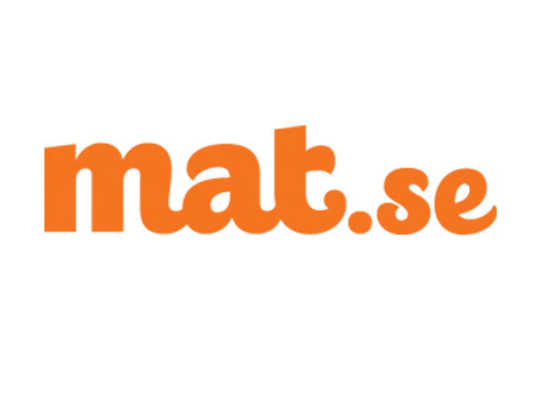 Mat.se for web png.png