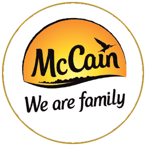 McCain logo NEW.png