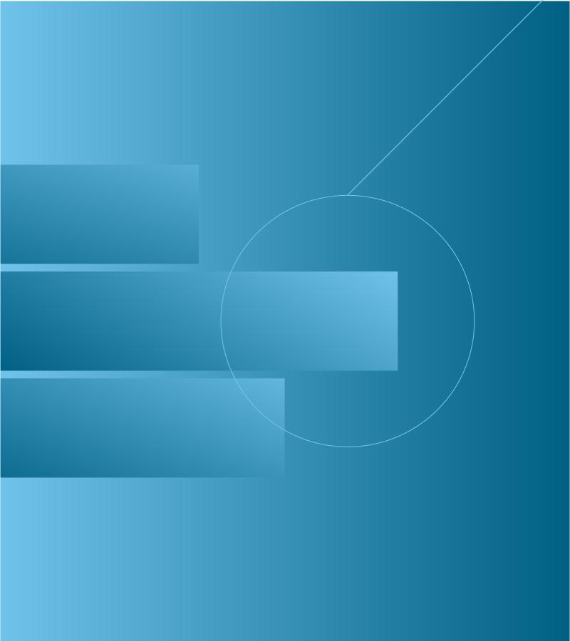 1.IntelligentConfiguration -