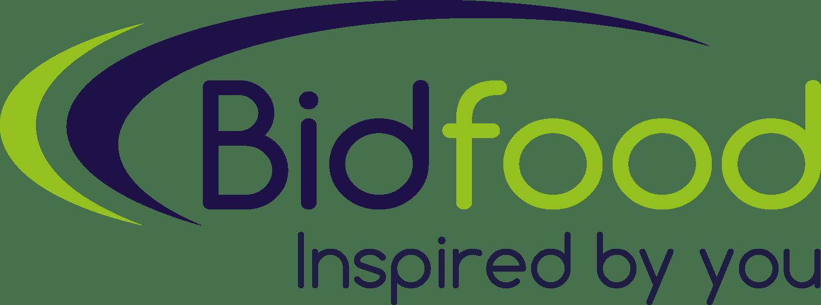 bidfood_logo.png