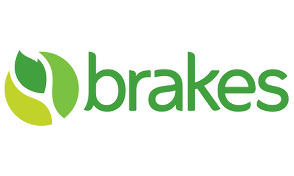 Brakes Wholesale