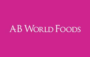 ab world foods square logo.jpg