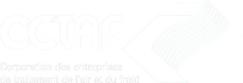 logo-cetaf-blanc.png