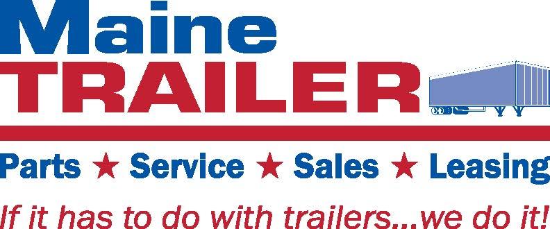 MaineTrailer_logo_2016 (1).jpg