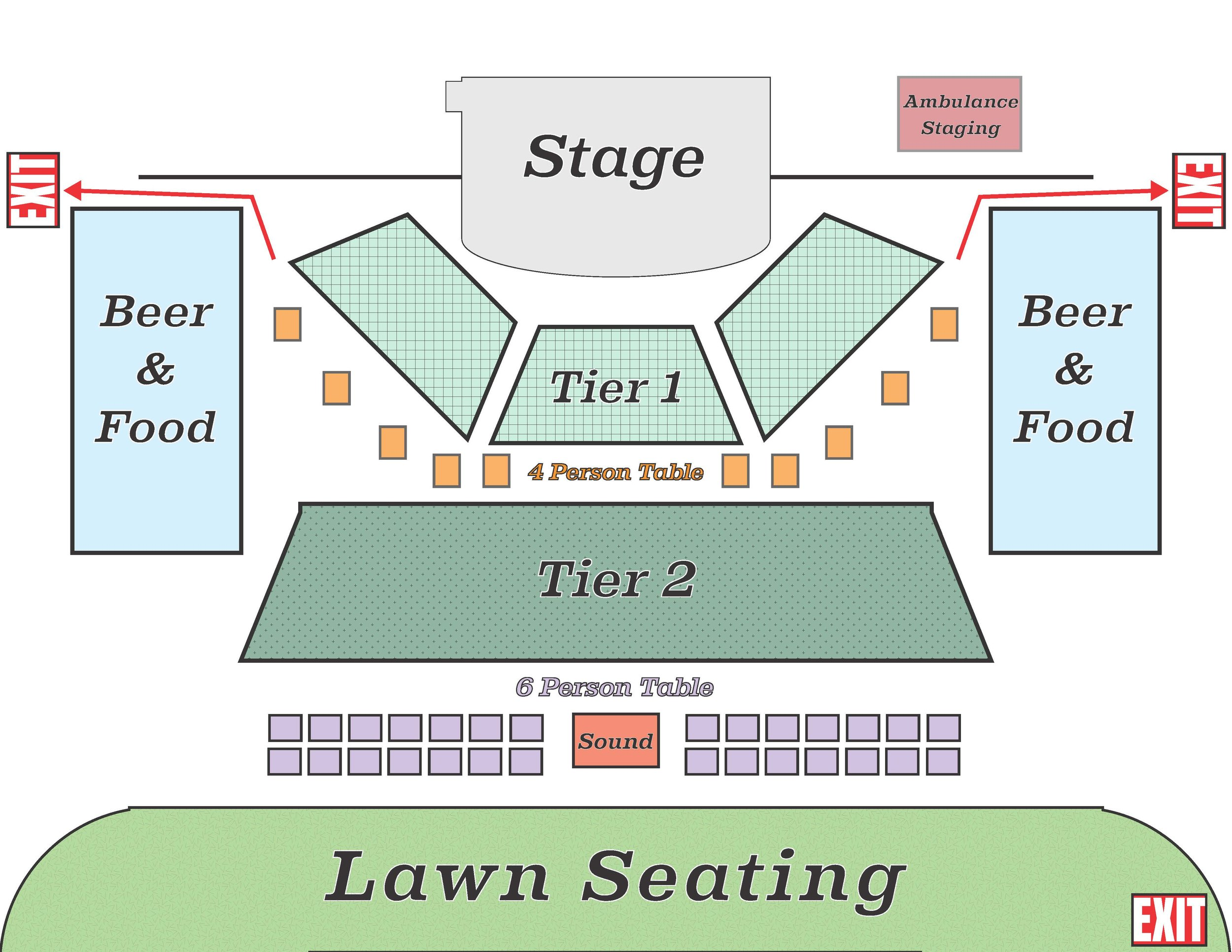 UPDATED SEAT MAP 2019.jpg