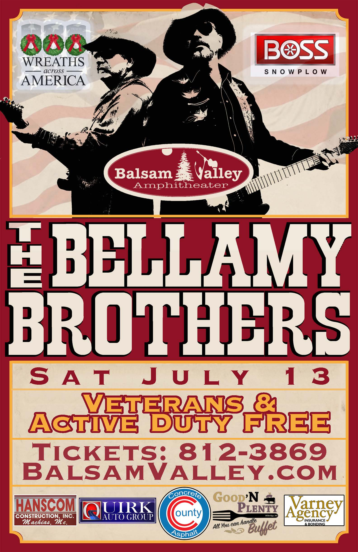 Bellamy Brothers Poster (1).jpg