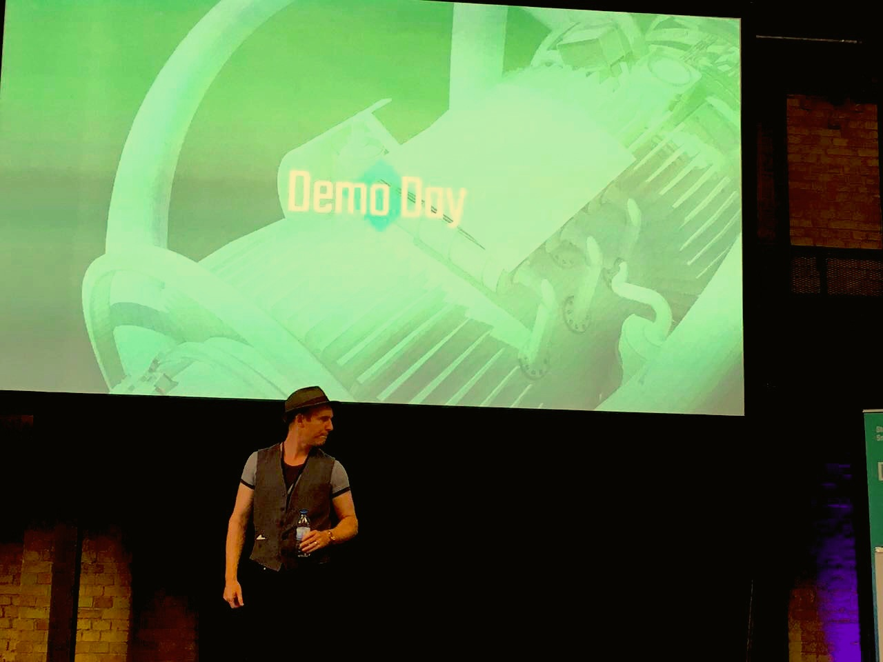 DEMO DAY STAGE PIC.JPG