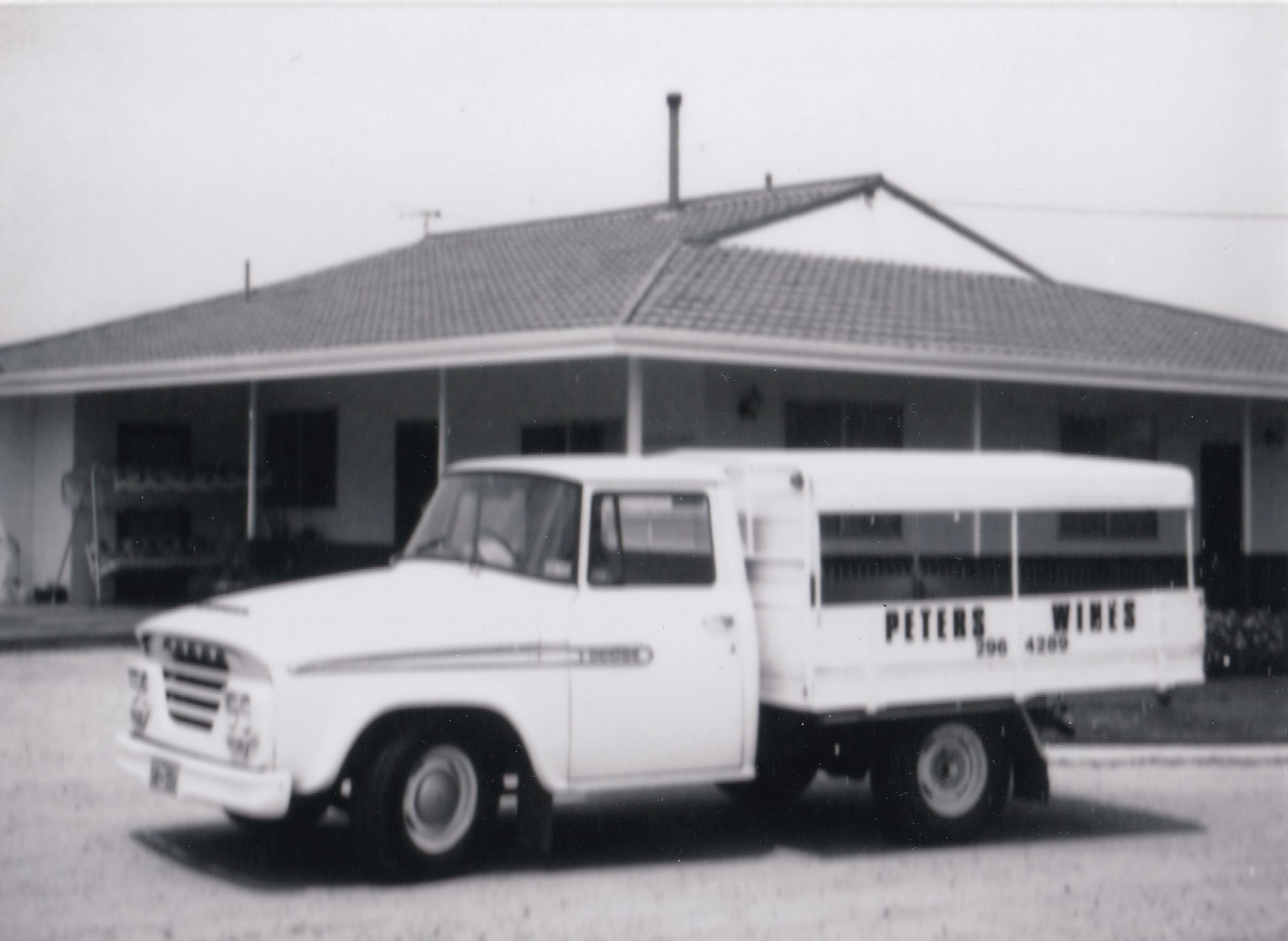Peters wines van.jpg