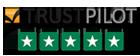 trustpilot2.png
