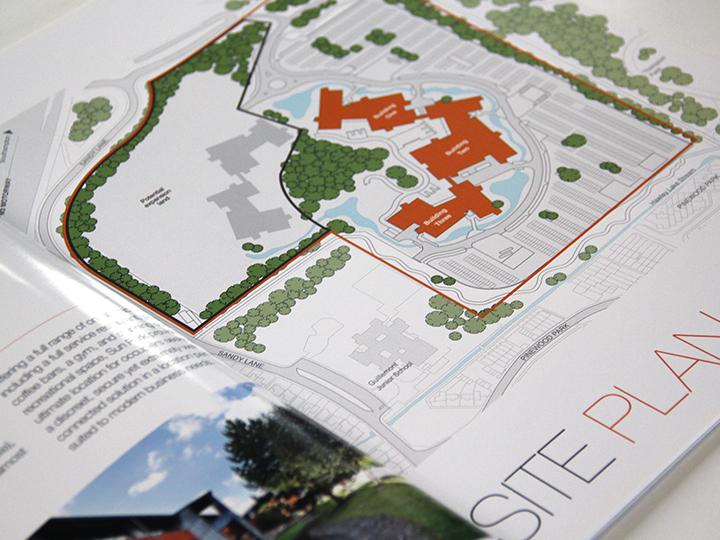 Sun Park Brochure 5