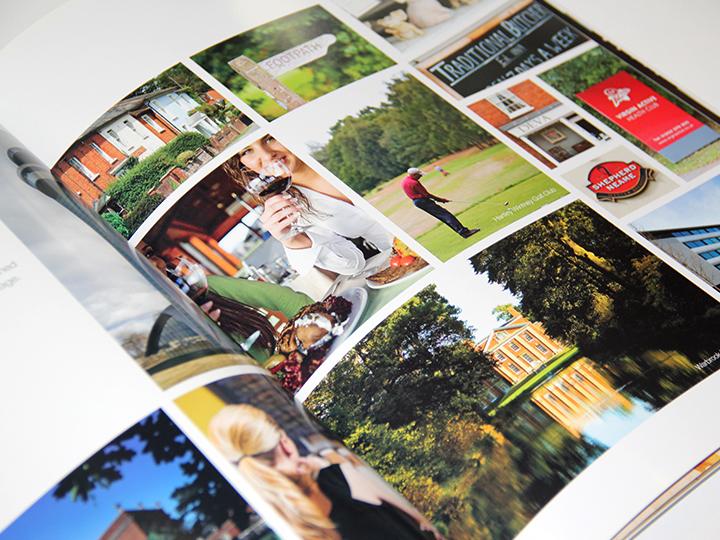 Sun Park Brochure 2