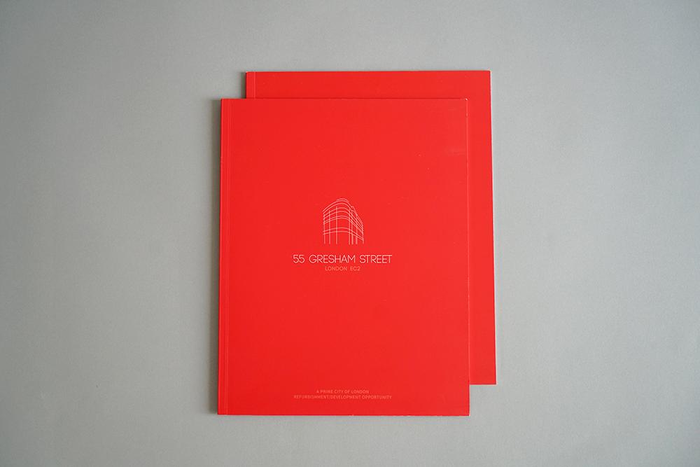 55 Gresham Street brochure 6