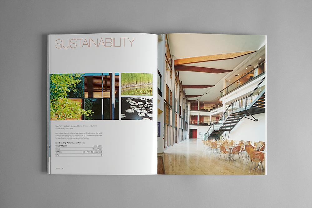 Sun Park Brochure 3
