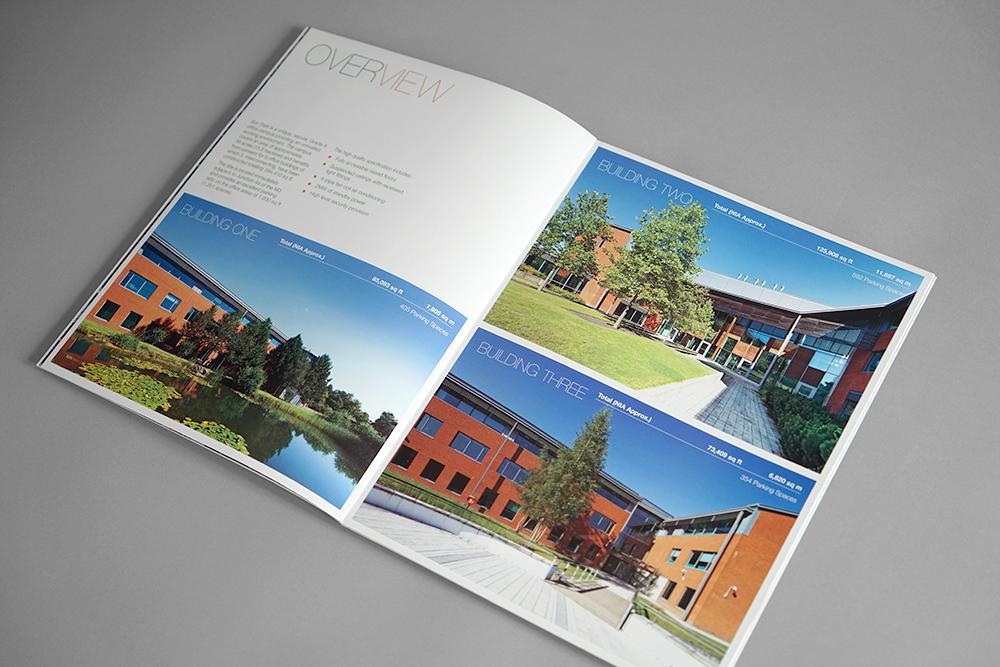 Sun Park Brochure 8