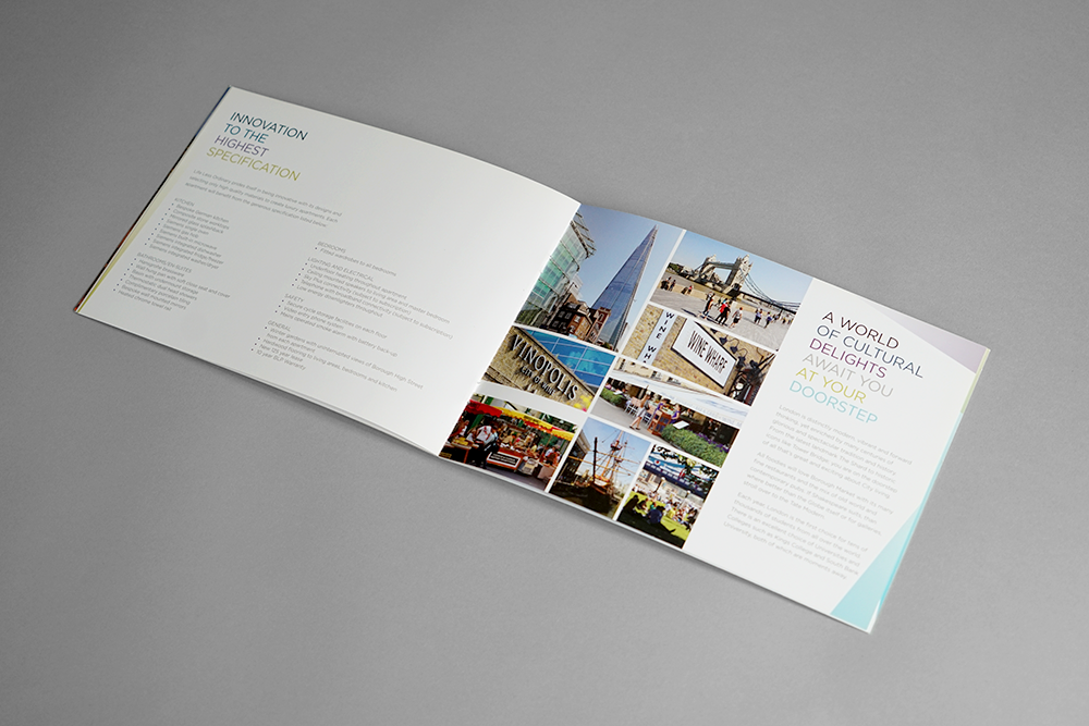 The Light Rooms Brochure 4