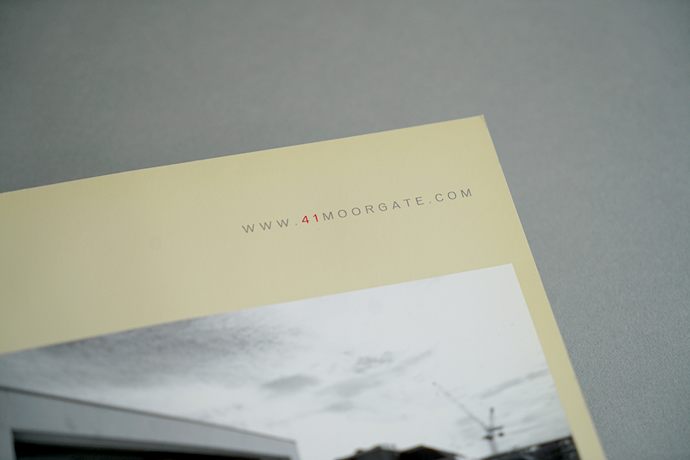 41 Moorgate brochure 4