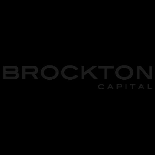brockton capital.png