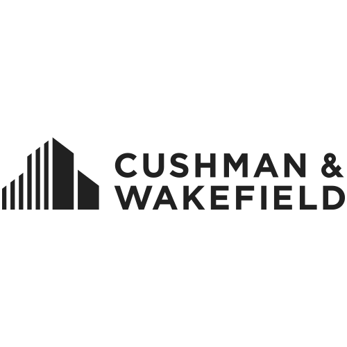 cushman and wakefield.png