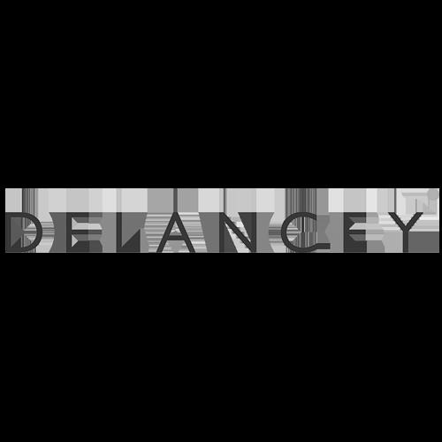 delancy.png