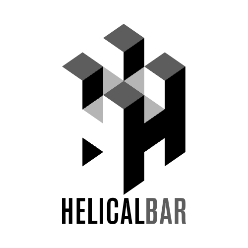 helical bar.png