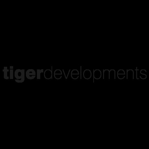 tiger developments.png
