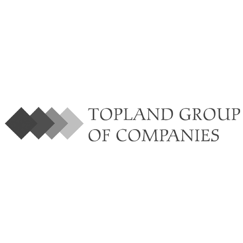 topland group.png