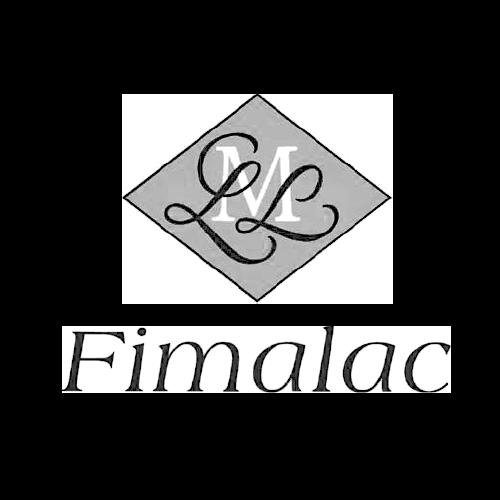 fimalac.png