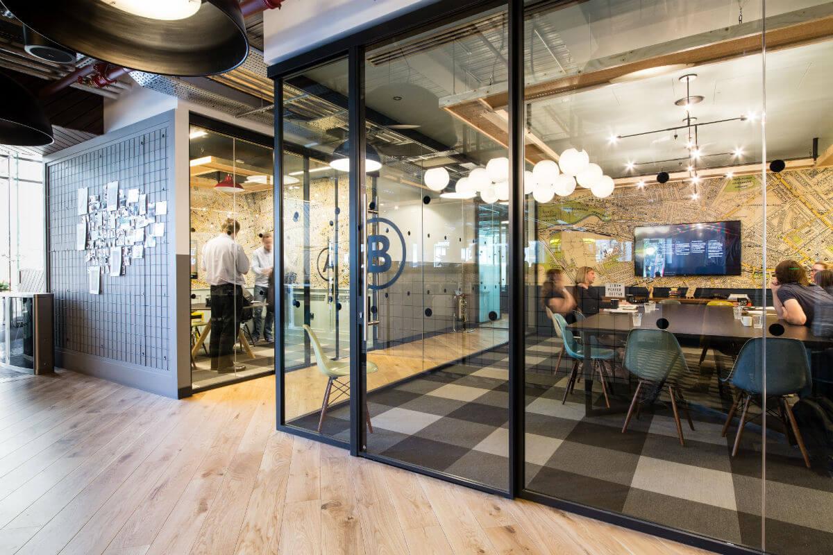 WeWork-Paddington-Timber-Carpet.jpg