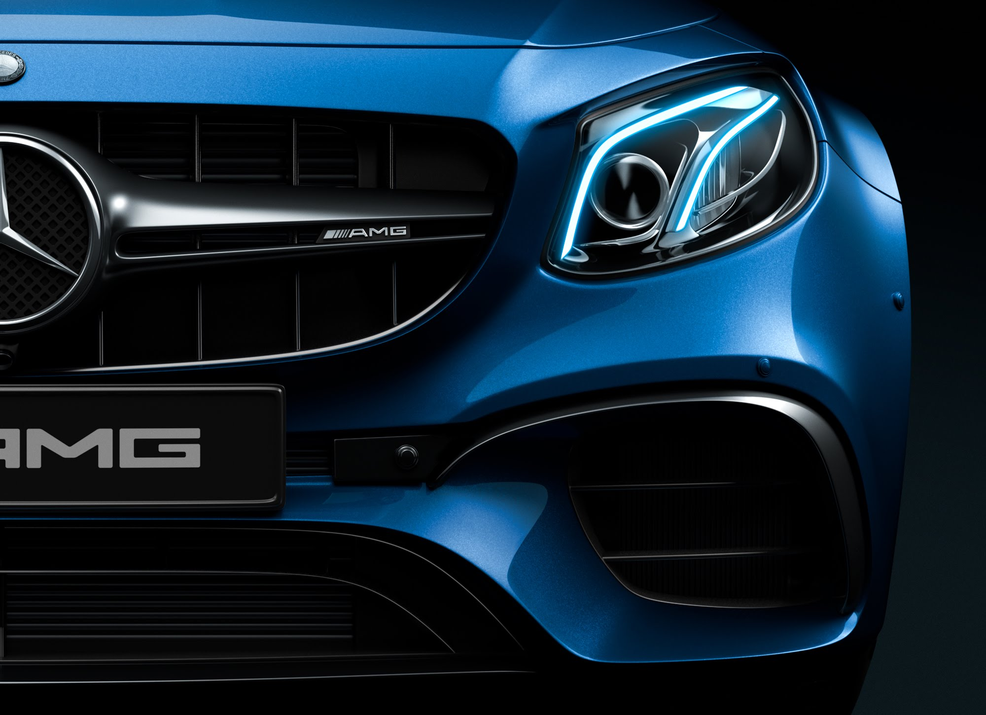 Mercedes_AMG_E63_Studio1_FrontShot_01_03.jpg