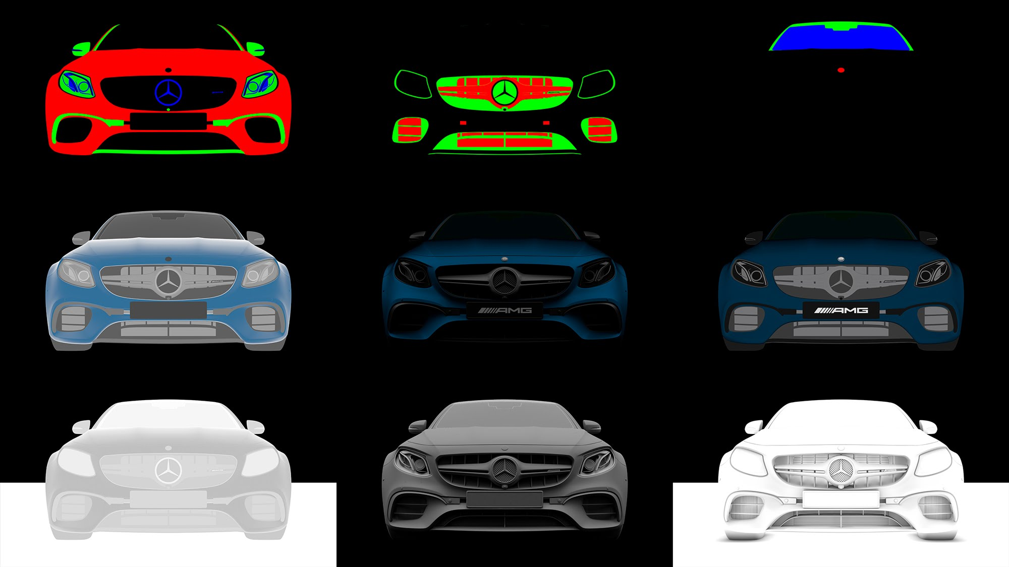Mercedes_AMG_E63_Studio1_FrontShot_01_05.jpg