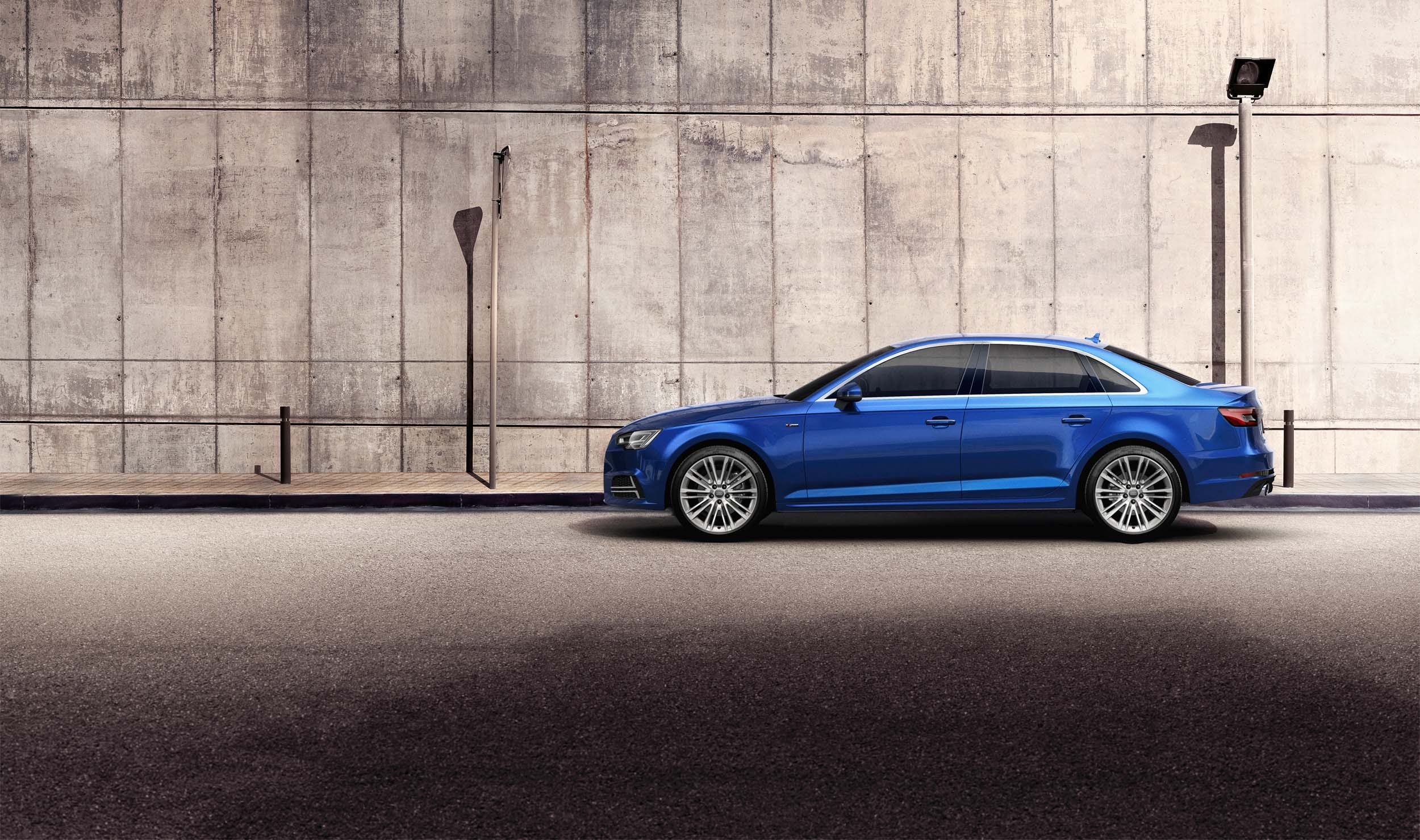 Audi_A4_App.jpg
