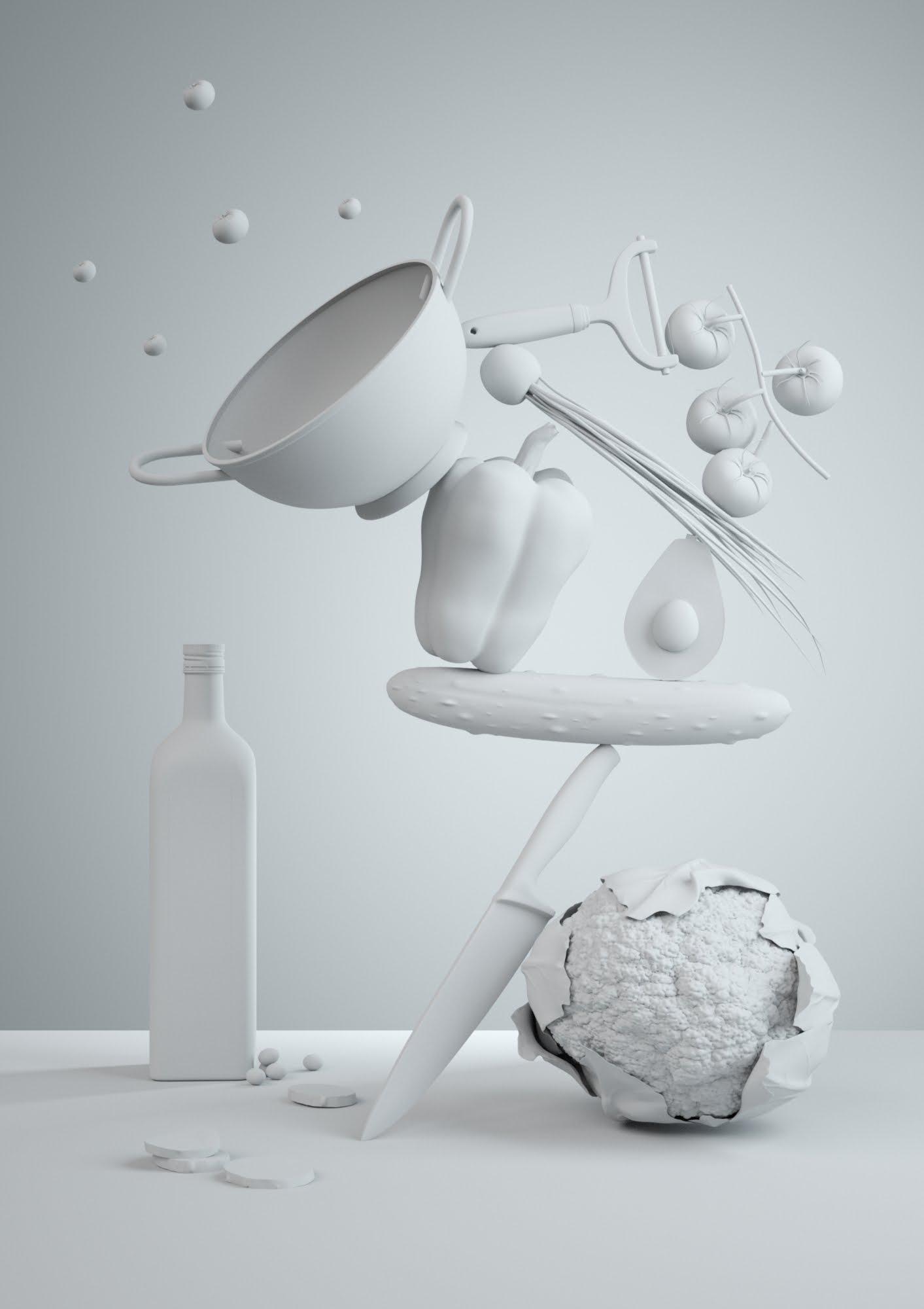 BetterLife_02KV_Draft_01.jpg