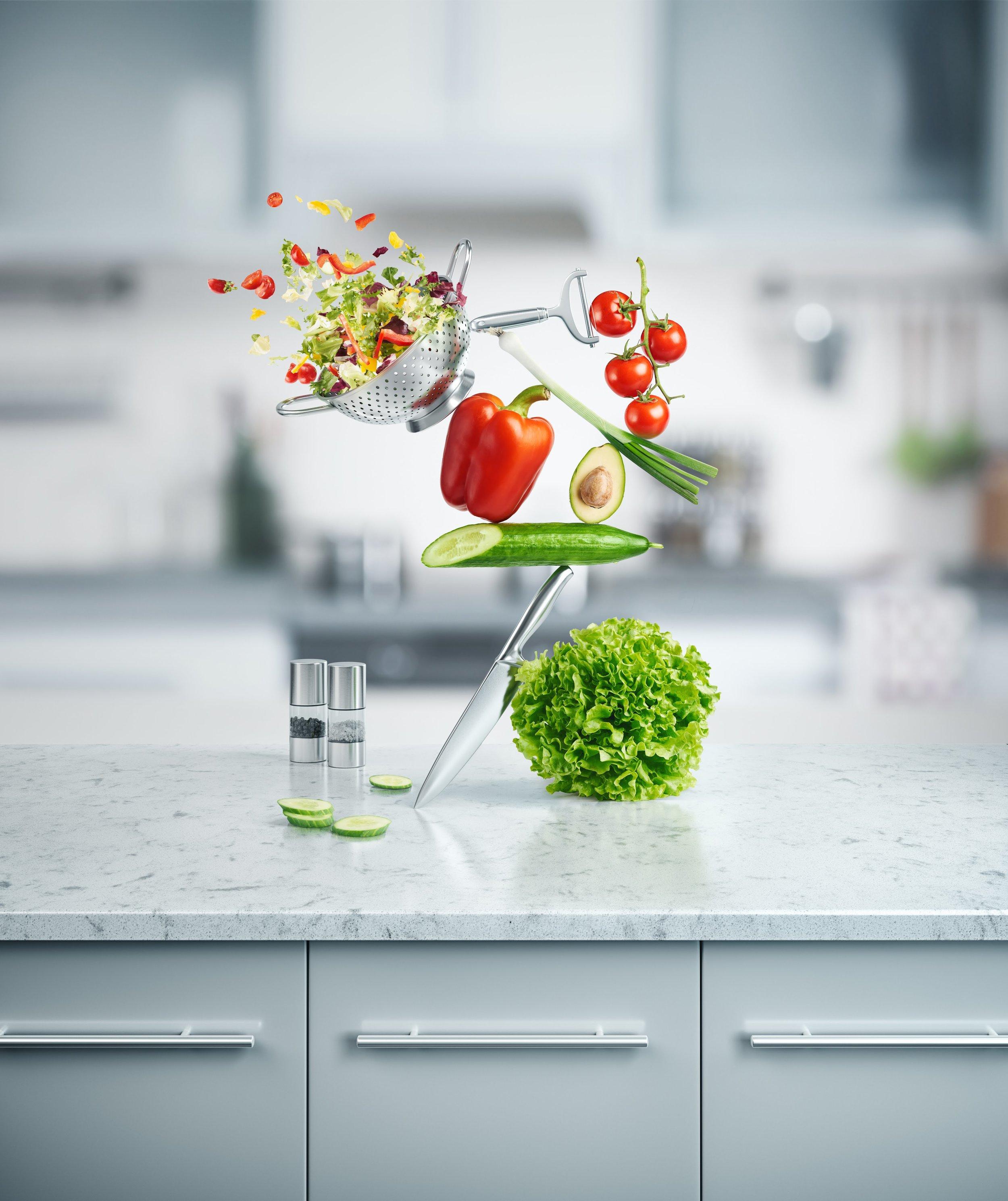 BetterLife_SaladTossing.jpg