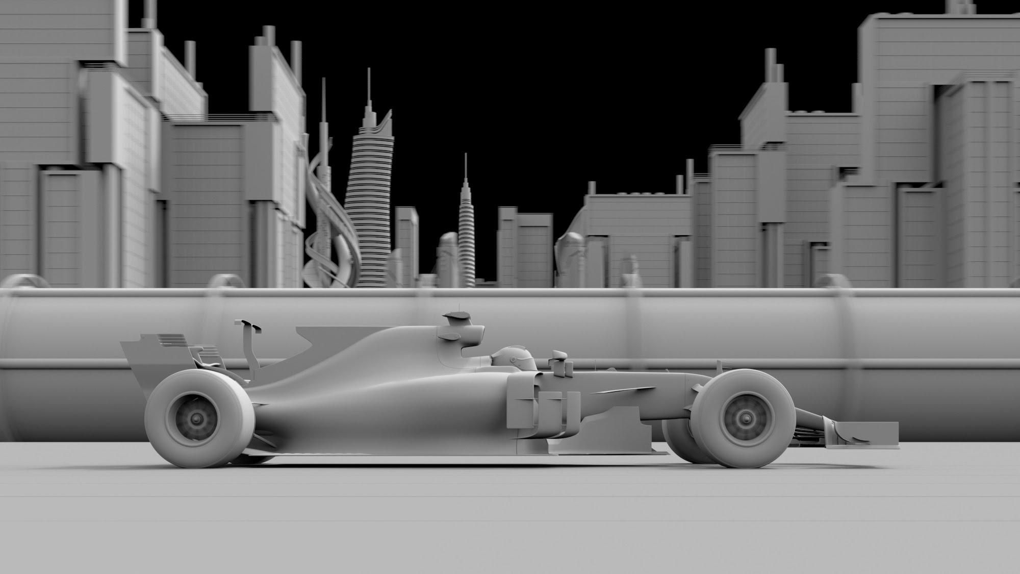 F1_SideView_01A.jpg