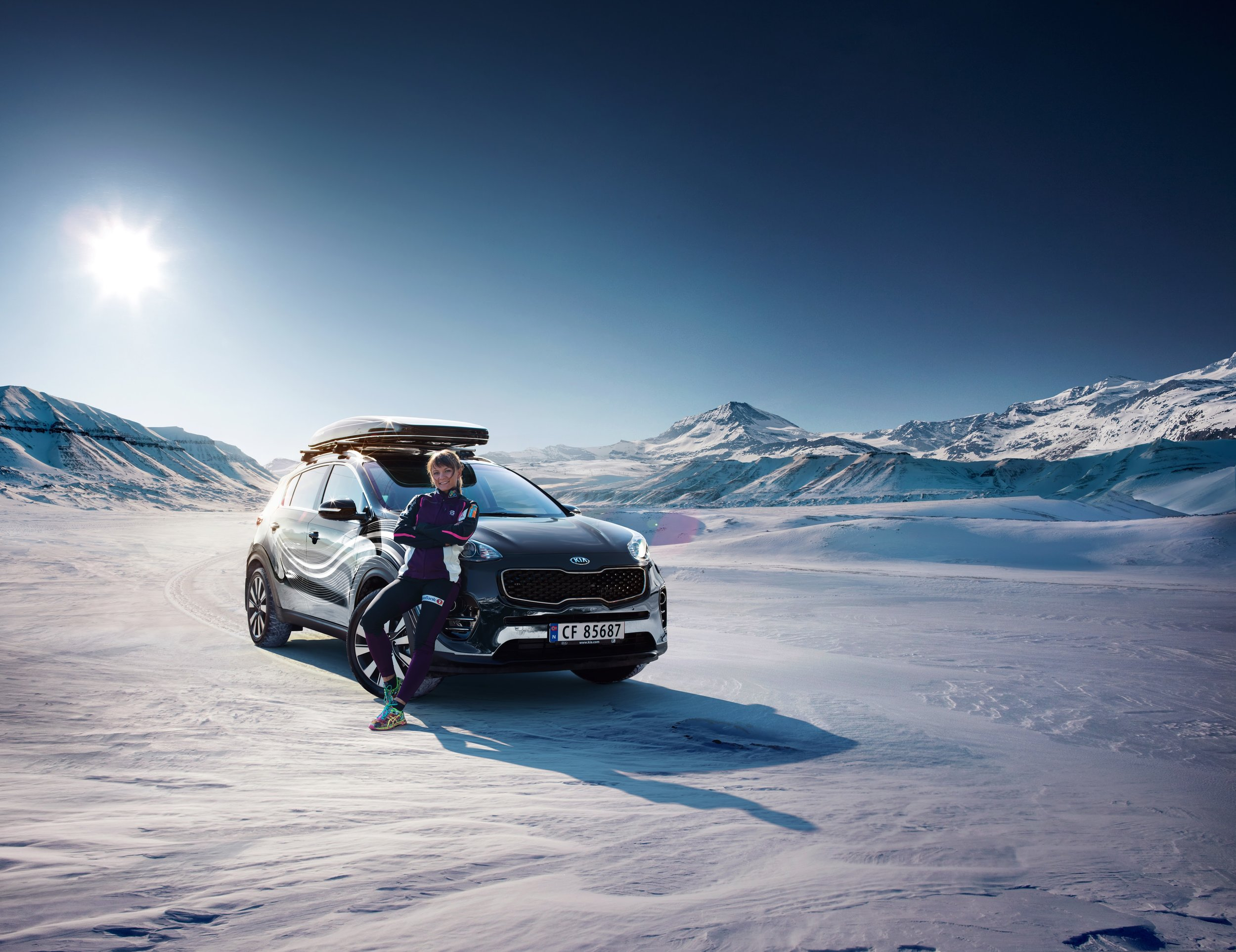 KIA Winter High Res.jpg