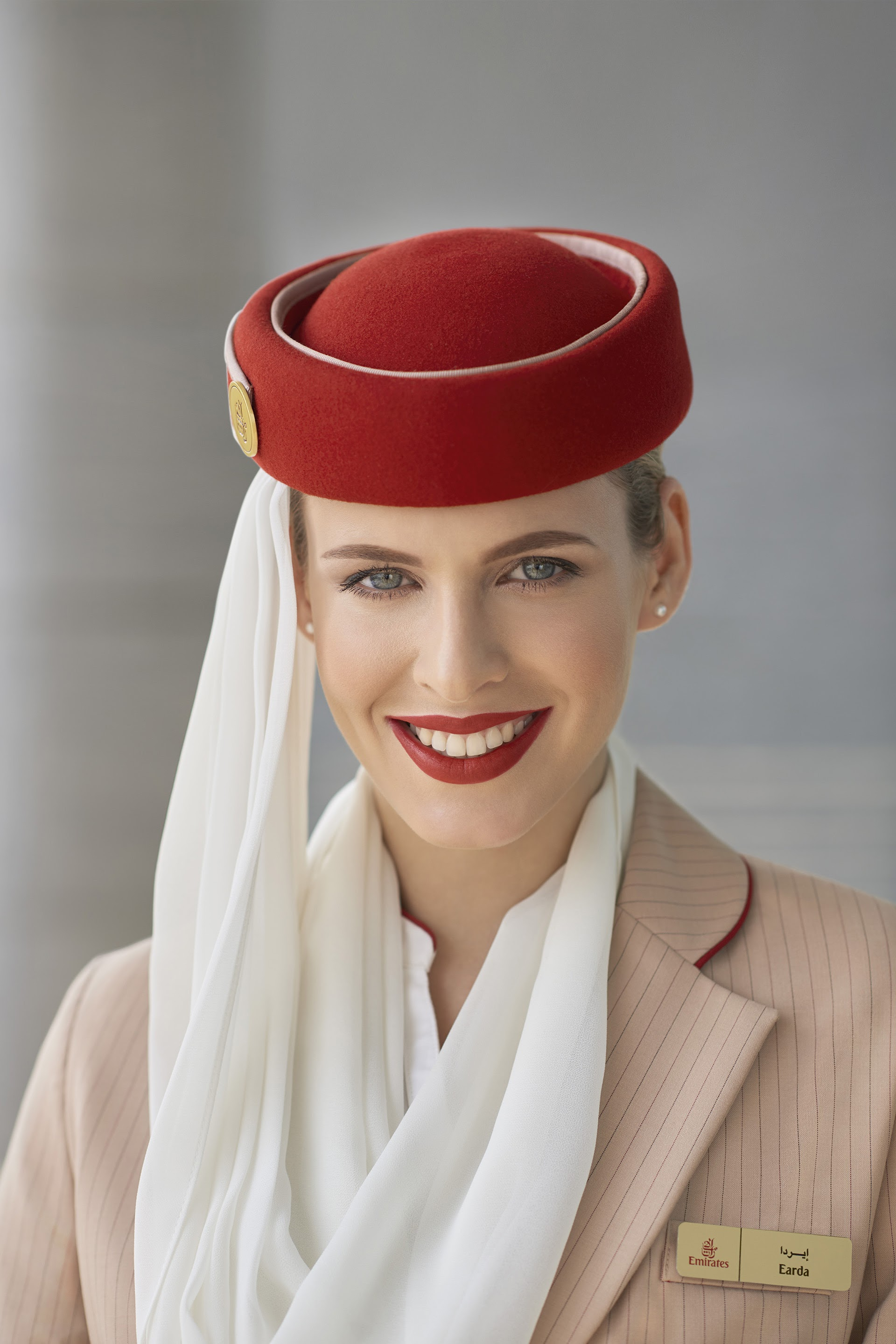 17-02-22_Emirates_1095_WORK.jpg