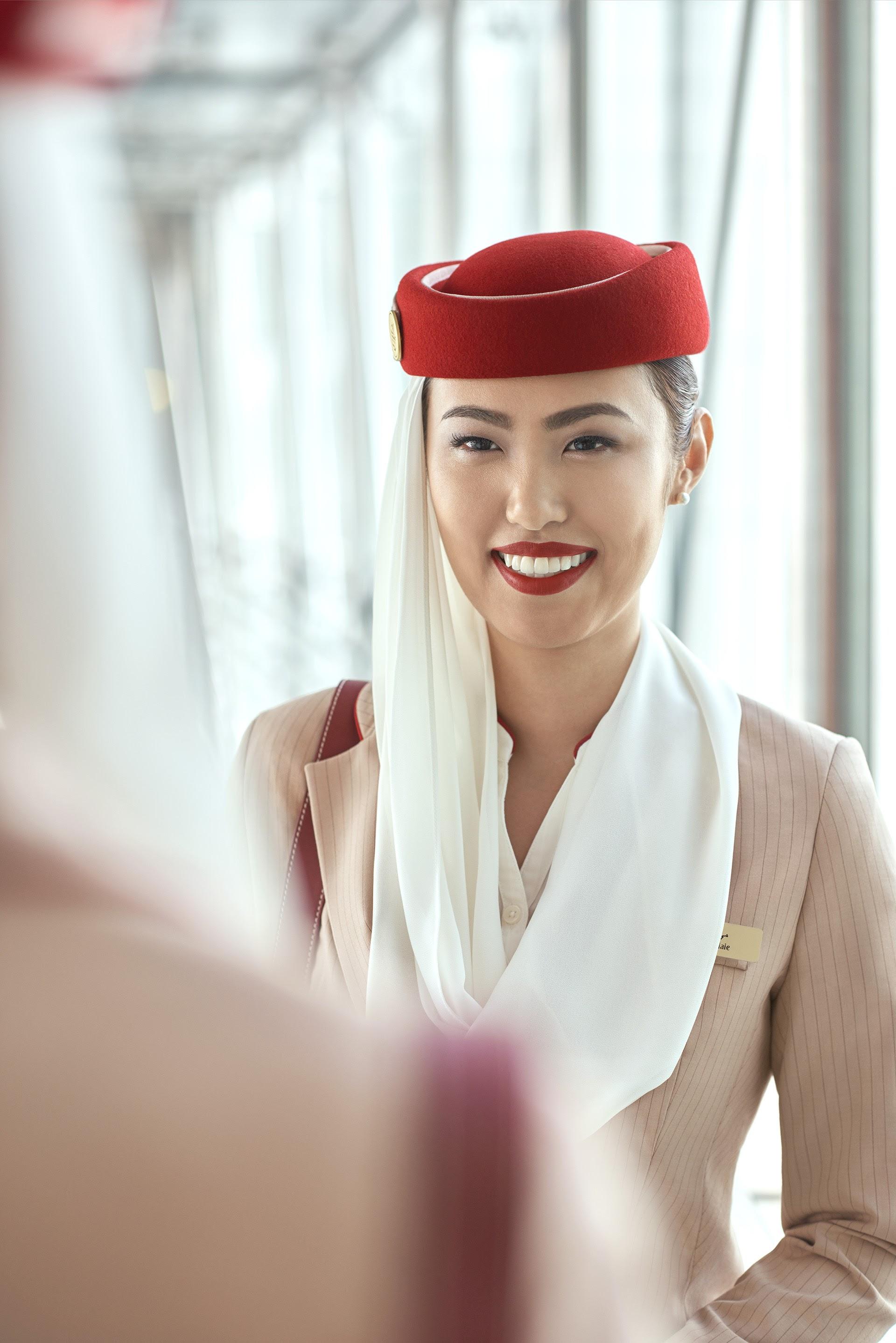 17-02-23_Emirates_3661_WORK.jpg