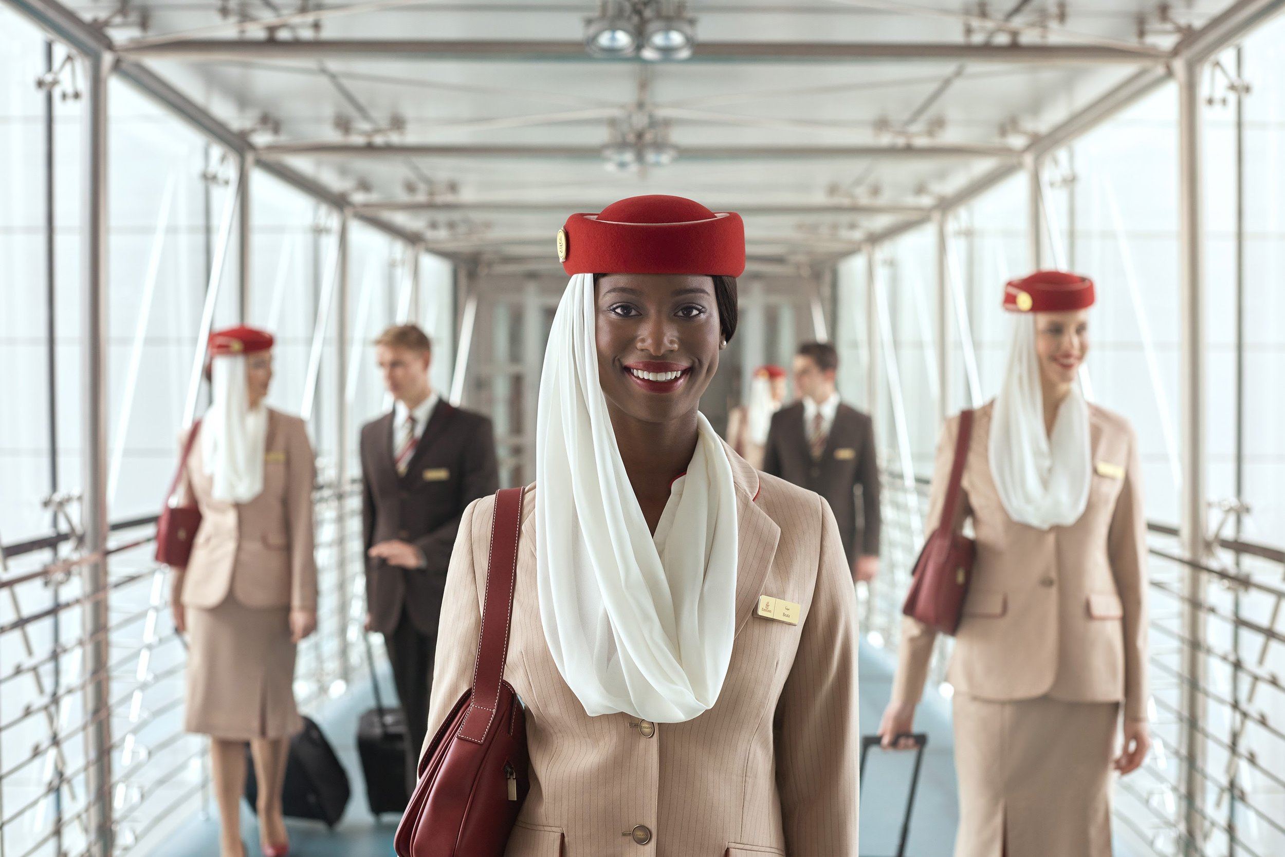 17-02-23_Emirates_4138_WORK.jpg