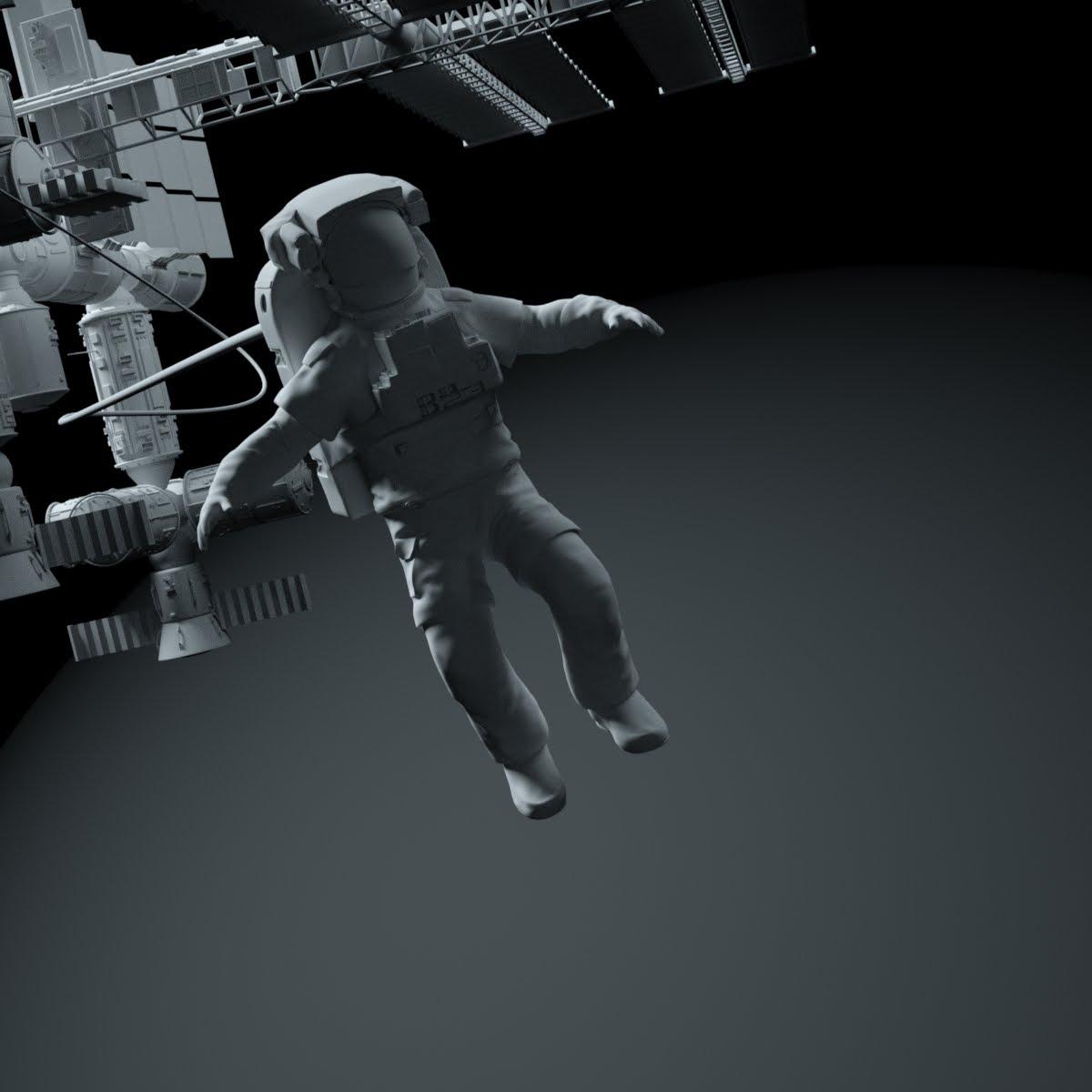 Space_Comp_Draft_01[11].jpg