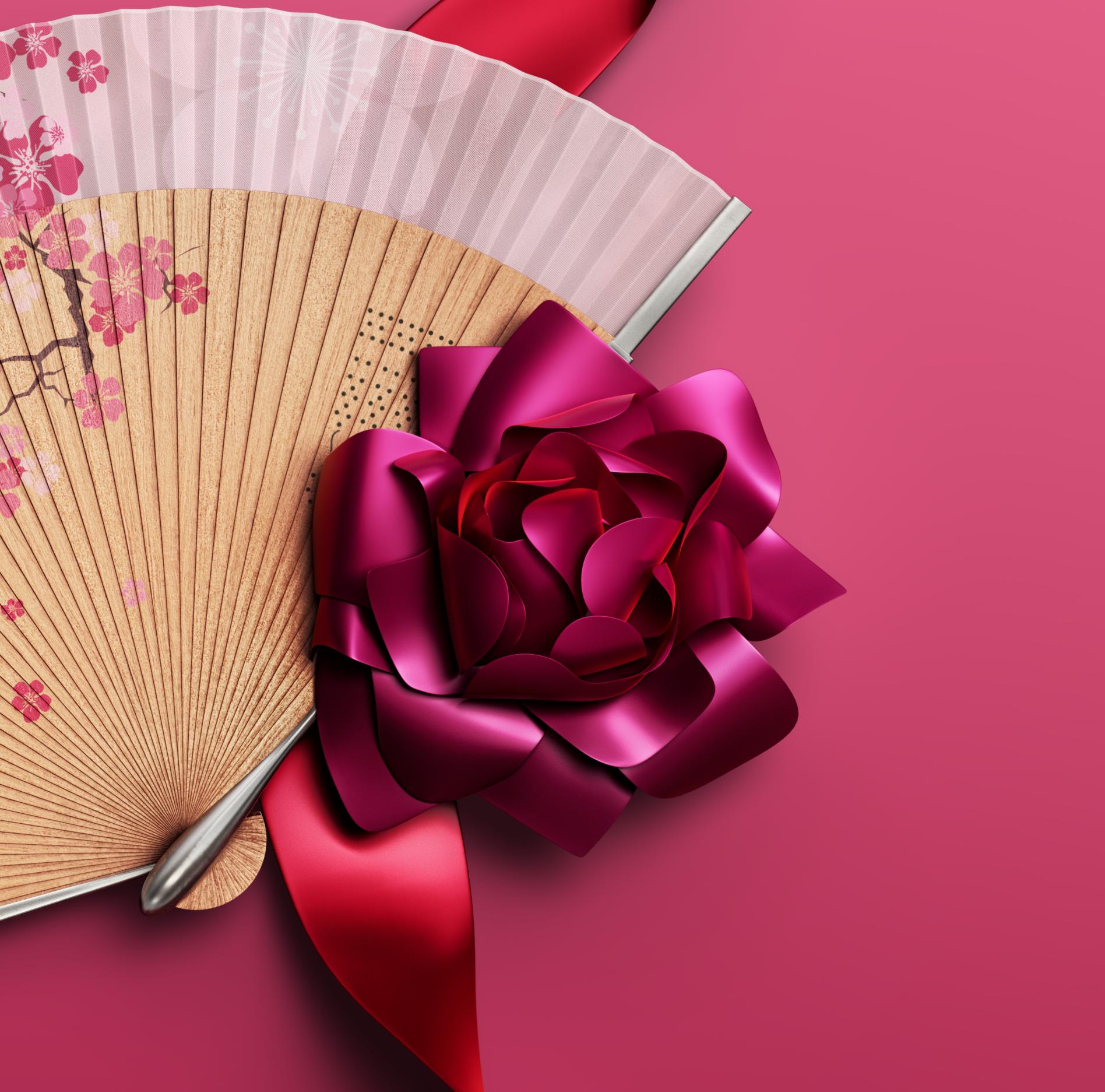 MOE_Chinese_Crop3.png