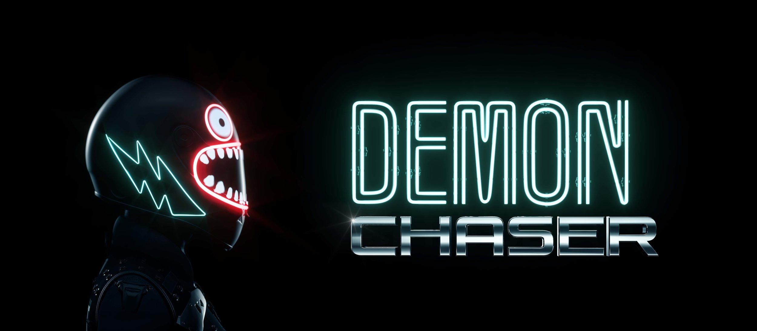 Jaguar Demon Chaser.jpg