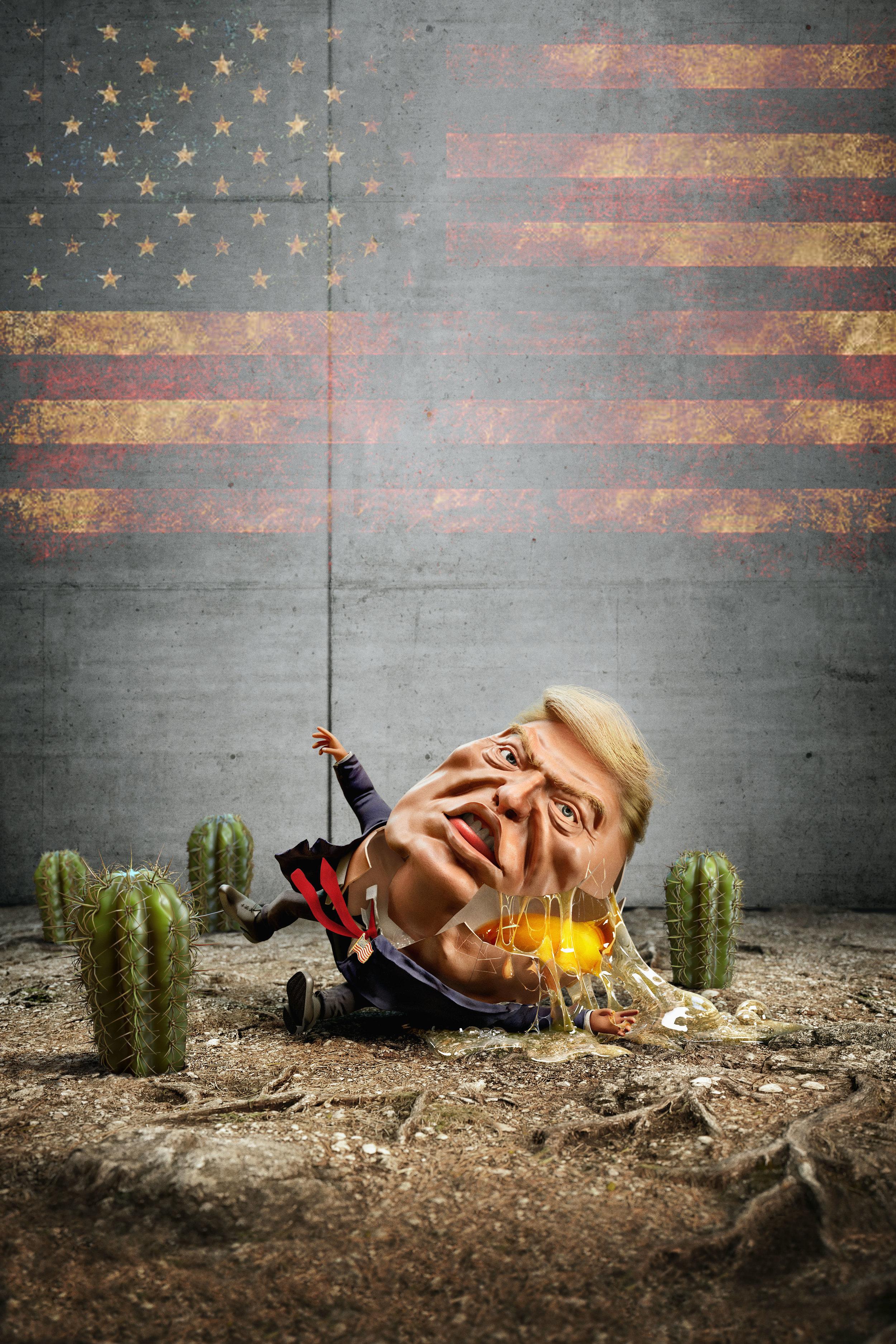FC_Trump_v4_cactus.jpg