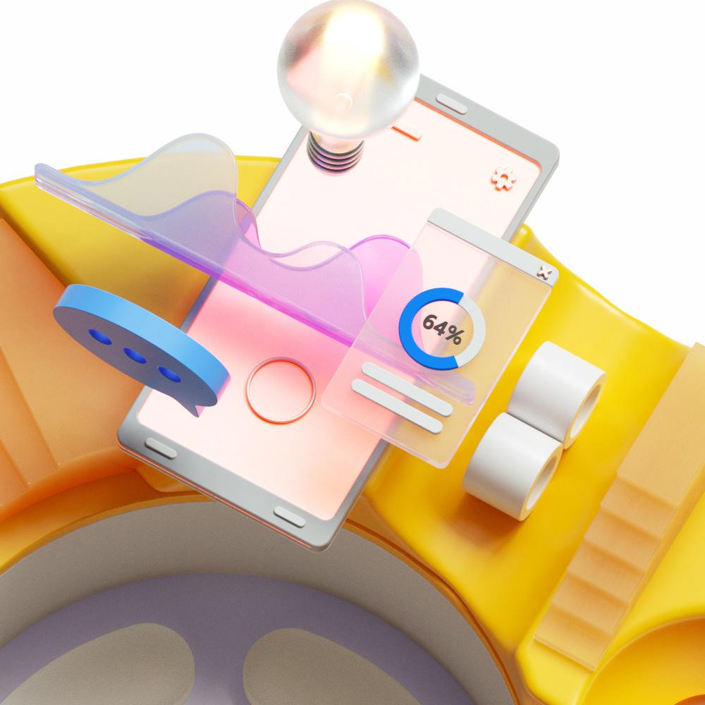3a6ce582980689.5d2e36cd91af9.jpg