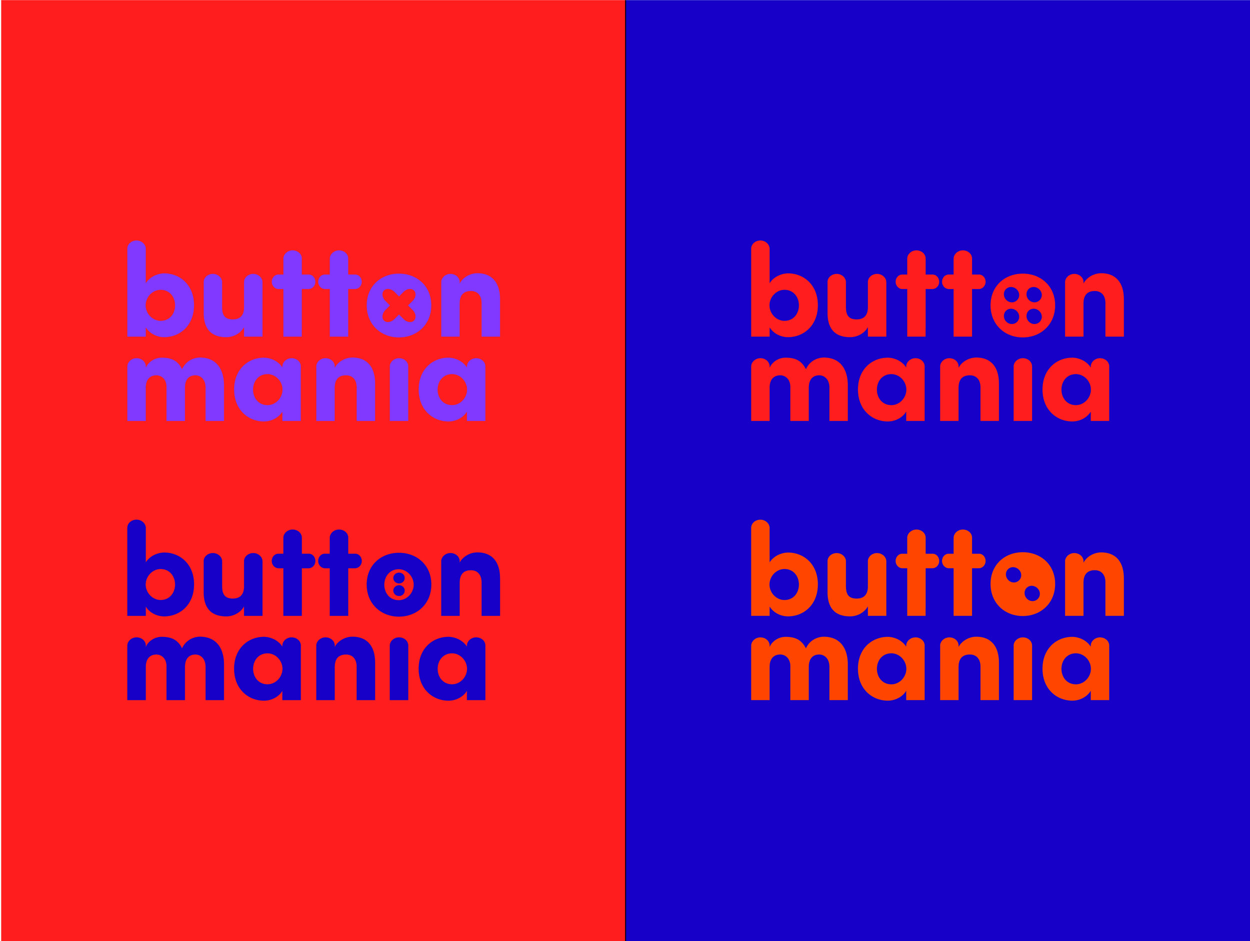 01buttonmania mark 2.jpg