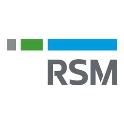 RSM_International_Logo.jpg