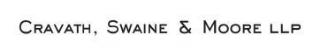 Cravath-swaine-moore-logo.JPG
