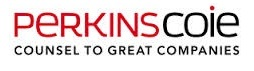 Perkins_Coie_logo.jpg