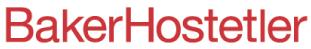 Baker_Hostetler_logo.png