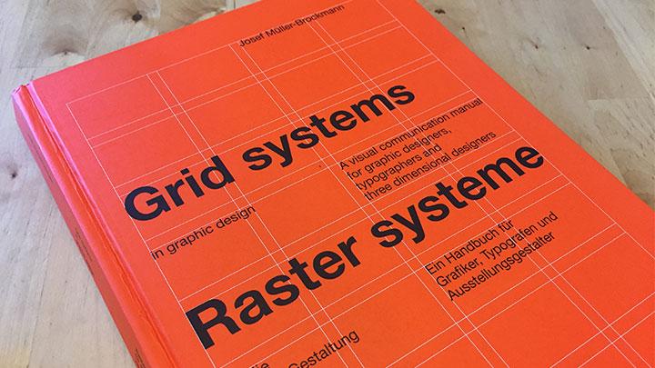 TJ_Katopis_Grid_Systems_Blog_1.jpg